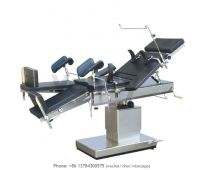 electric operating table & bed DS-1 for sale