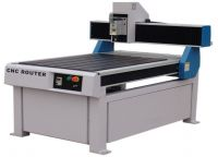 High Precision Metal Cutting Machine Cnc Router Metal Cutting MachineCNC engraving machine