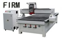 woodworking cnc router machine laser machine
