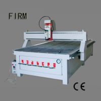 High Precision Metal Cutting Machine Cnc Router Metal Cutting MachineCNC carving machine