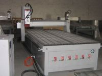 High Precision Metal Cutting Machine Cnc Router Metal Cutting Machine