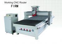 High Precision Metal Cutting Machine Cnc Router Metal Cutting MachineCNC carving machine