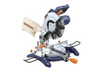 MAXPRO 255mm 1800W Mitre Saw