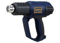 MAXPRO Heat Gun 2000W