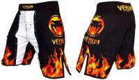 VENUM MMA Shorts