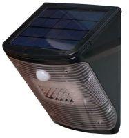 Solar Motion Sensor Security Light SL-1140