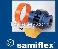 samiflex coupling