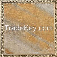 rustic tiles-inkjet