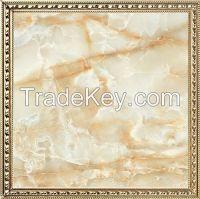 Glazed Tiles - Full Polish