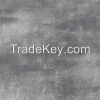 Rustic Tiles - Cement