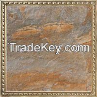Rustic Tiles - Porcelain