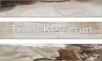 Rustic Tiles - Perocelain