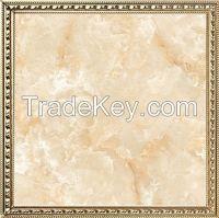 Glazed Tiles - Full Polished
