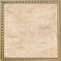 Full Glazed Polished Tiles