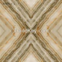 full-polished glazed tiles