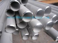 heat resistant centrifugal casting tubes
