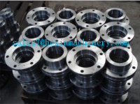 stainless steel forged parts