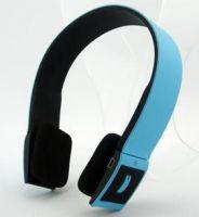 bluetooth headphone TS-028