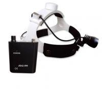 Micare JD2100 1W Headband Type Medical LED Headlight