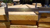 Green Sawn Pine lumber