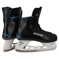 1N Ice Hockey Skates