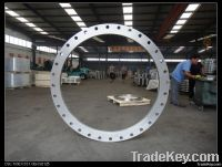 FORGED CARBON STEEL FLANGE, PIPE FITTINGS