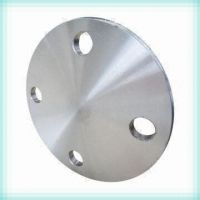 made in CHINA TUV CE power shipbuilding oil gas using carbon steel forged flange GOST 12820-80 PLATE FLANGE GOST 12821-80