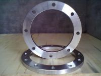 best quality made in CHINA FAVORABLE PRICE power shipbuilding oil gas using  carbon steel forged flange UNI 2276-67 2278-67 6083-67 6084-67 6088-67 6089-67 6090-67 6091-67 6092-67 6093-6