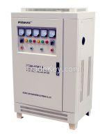 Voltage stabilizer/regulator