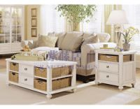 Rustic Furniture living room furniture
