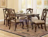 Antique Furniture dining furniture