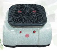 foot blood circulation  massager