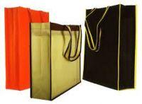 Eco-friendly bags for multi-purpose