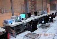 Transformer Test Lab