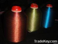 MH Type Yarn & Threads
