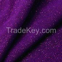 Fabric Glitters