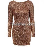 Glitter For Glirs Clothes