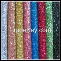 Textile Glitters