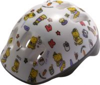 Bicycle Helmet for Kids/Adults