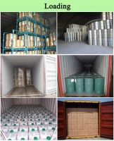 Insecticide abamectin/Avermectin 1.8%EC prevent and control of the rice borers