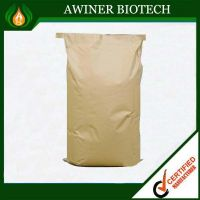 Insecticide Diflubenzuron 25%WP 20%SC