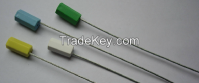 ADJUSTABLE CABLE HIGH SECURITY SEAL JF01501