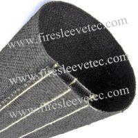 WeldWrap Fiberglass Welding Hose Covers