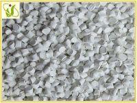high quality white plastic color masterbatch for plastic colorant