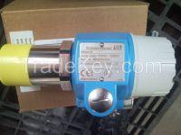Endress+Hauser Turbidity Measurement pH / ORP Measurement FTS20