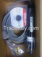 Honeywell DL5PPB/07777/31050381/51451326/04973/8-0108/UDA2182/04909/APT2000PH