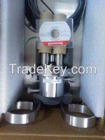 Honeywell Conductivity/Dissolved Oxygen/PH/ORP/Thermal Conductivity