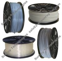 3d filament for 3D printers