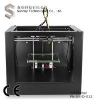 cheap 3D printer for your DIY usage