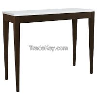 Wooden Tables in exquisite designs
